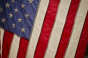 Importance Of Buying American