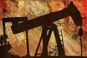 Effective Hydraulic Fracturing Fluids