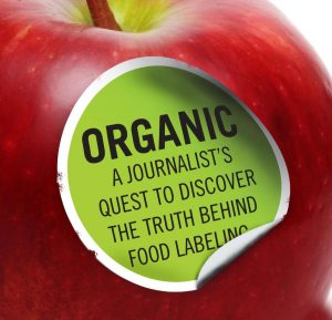 A Journalist's Guide To Organic Fraud