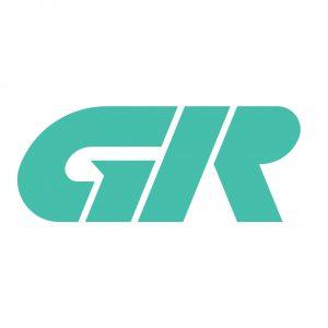 Guar Resources Logo Small