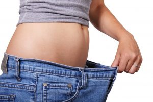Guar Gum As Weight Loss Aid